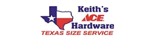 KEITH ACE HARDWARE - WACO